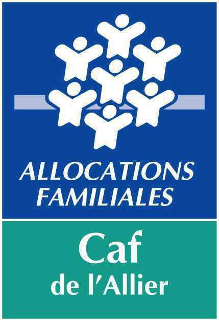 CAF-allier