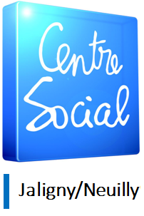 CENTRE SOCIAL JALIGNY NEUILLY