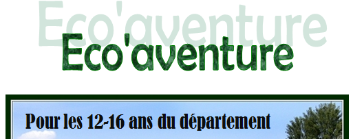 ecoaventure2015