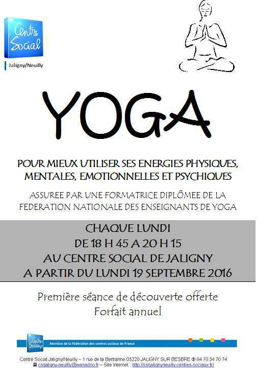 yoga-2016