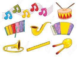 Dès le lundi 3 octobre, le centre social vous invite a découvrir l'atelier parents/enfants «Parenthèse Musicale» pour éveiller les 18 mois/4 ans à la musique.