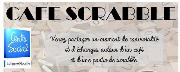 Le 2ème jeudi de chaque mois, venez jouer au Scrabble à la Résidence du Val de Besbre autour d'un café ☕️ Prochaines rencontres : 13 février, 12 mars, 09 avril […]