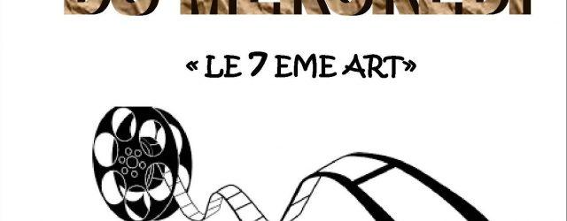 Les Ateliers du Mercredi (Accueil de loisirs périscolaire) reprendront à partir du 5 septembre 2018. Chaque mercredi en période scolaire. Thématique du premier cycle : «Le 7 éme Art» Plus […]